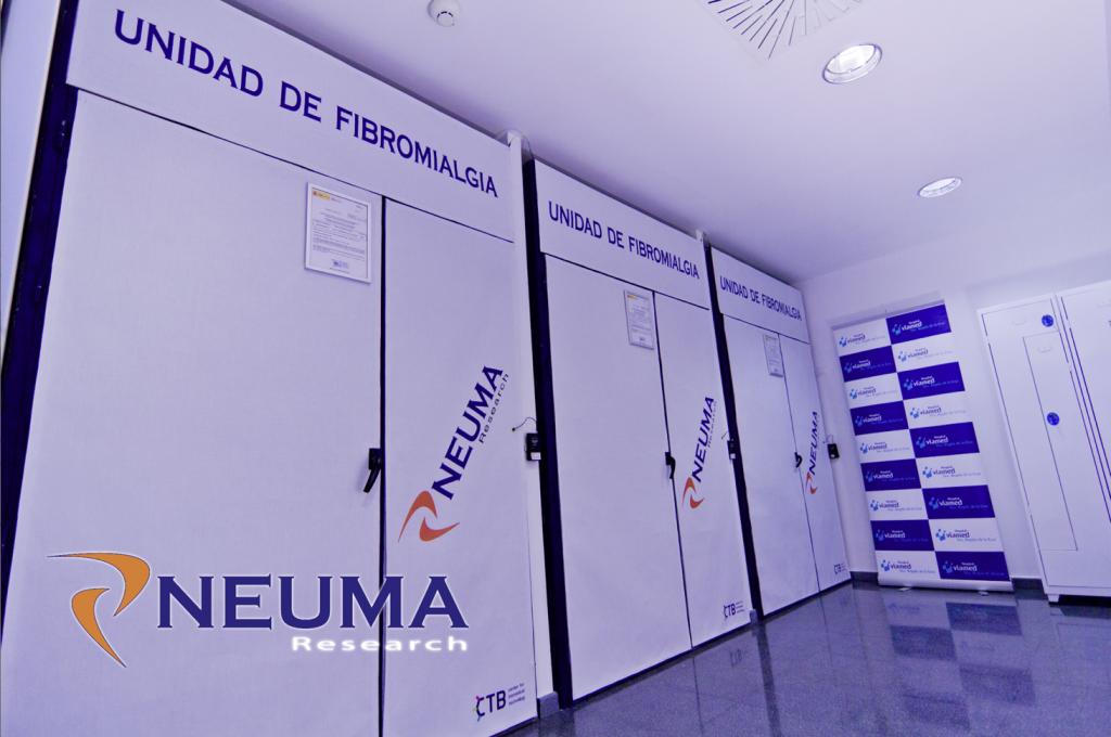 pneuma02