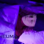 pneuma15