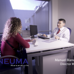 pneuma01