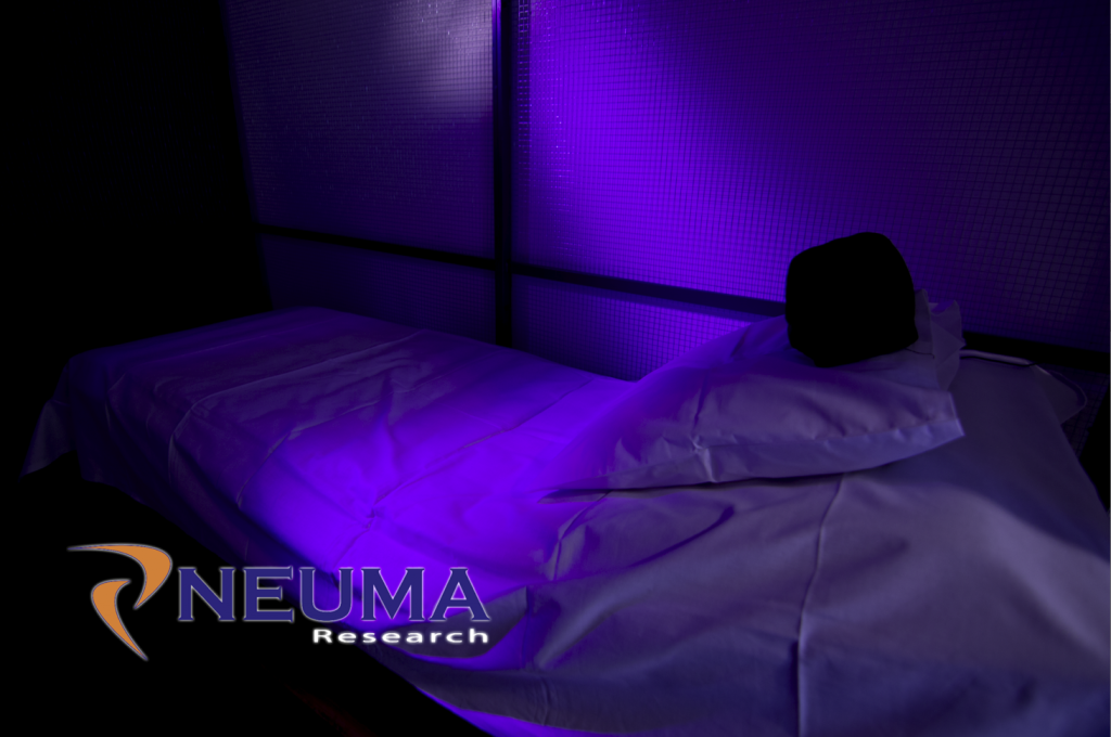 pneuma09