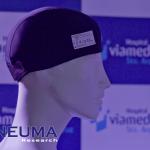 pneuma17